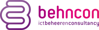 behncon HR 320x99
