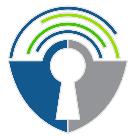 SecureMe2 logo